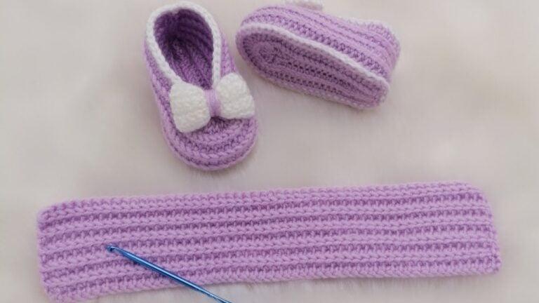 Slipper Socks For Babies